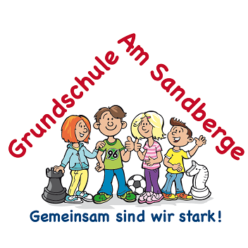 Grundschule Am Sandberge